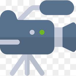【视频制作素材】免费下载_视频制作图片大全