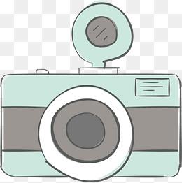 免费下载 照相机矢量图图片大全 千库网png