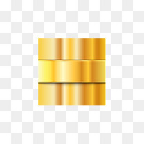 金属矢量图