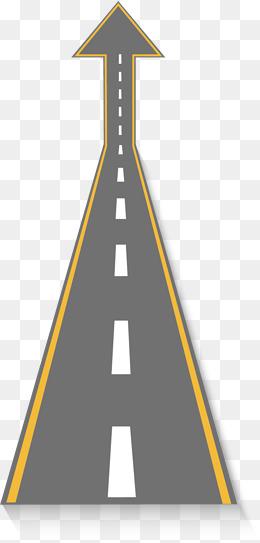 道路交通图标大全_【箭头公路素材】免费下载_箭头公路图片大全_千库网png