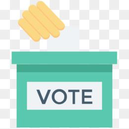 卡通投票箱图片大全_【投票选举素材】免费下载_投票选举图片大全_千库网png