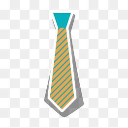发光直线 素材_【领带线条素材】免费下载_领带线条图片大全_千库网png