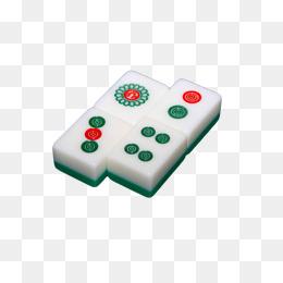 电脑棋牌游戏大厅