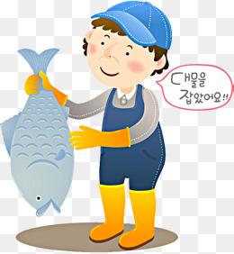 海鲜简笔画