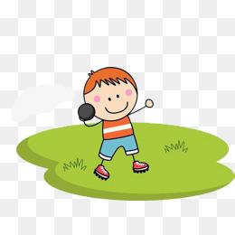 龟兔赛跑续写600字_扔铅球得了第2的内心感受作文450字