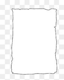 矢量卡通扁平化文本框设计免抠