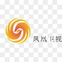 凤凰卫视标志_凤凰卫视中文台logo素材图片免费下载_高清psd_千库网(图片编号9632238)