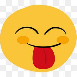 【调皮图片卡通表情】免费下载_调皮动态表情卡通包下载搞笑表情素材天线宝宝图片