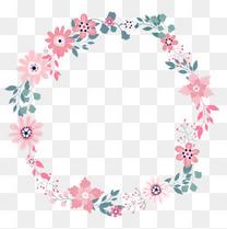 花圈花朵花卉下载