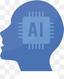 人工智能蓝色大脑