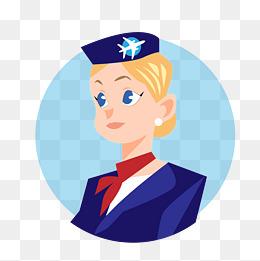 日本空姐有特殊服务_空姐卡通_空姐_空姐拍私照_空姐的特殊服务 - www.qqyouyan.com