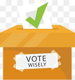 卡通投票箱图片大全_【投票卡通素材】免费下载_投票卡通图片大全_千库网png