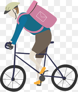 【骑人大全】_骑人素材图片_骑人表情免费下v大全吐素材包清明糟图片