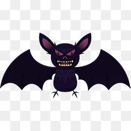 小蝙蝠表情包分享展示图片