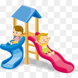 水上乐园滑梯_【滑梯素材】_滑梯图片大全_滑梯素材免费下载_千库网png