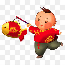 朝鲜新领导班子合影出炉!