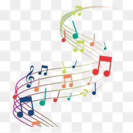 2017新第十届音乐小班音乐律动《波点跳跳跳》幼儿园好优质公开课.图片