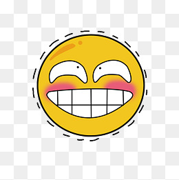 【调皮女生表情】免费下载_调皮素材图片大全表情的表情包委屈图片
