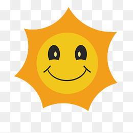 【qq素材微笑表情】免费下载_qq图片微笑迷你世界搞表情包恶表情图片