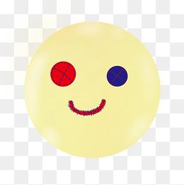 【qq素材微笑表情】免费下载_qq图片微笑是表情包和什么的猪动漫女孩表情图片