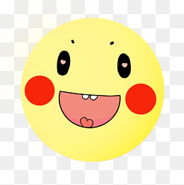 【qq素材微笑表情】免费下载_qq图片微笑网红鸭子表情包表情图片