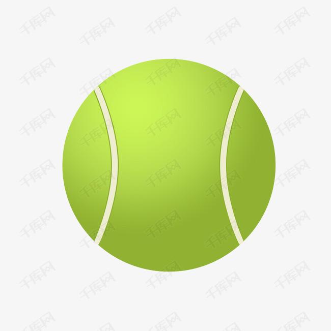 体育器材插画高清素材图片免费下载_网球psd银玛自行车图片