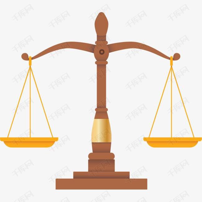建筑图纸符号代表意思_代表法律的符号_星星符号纹在身上代表什么