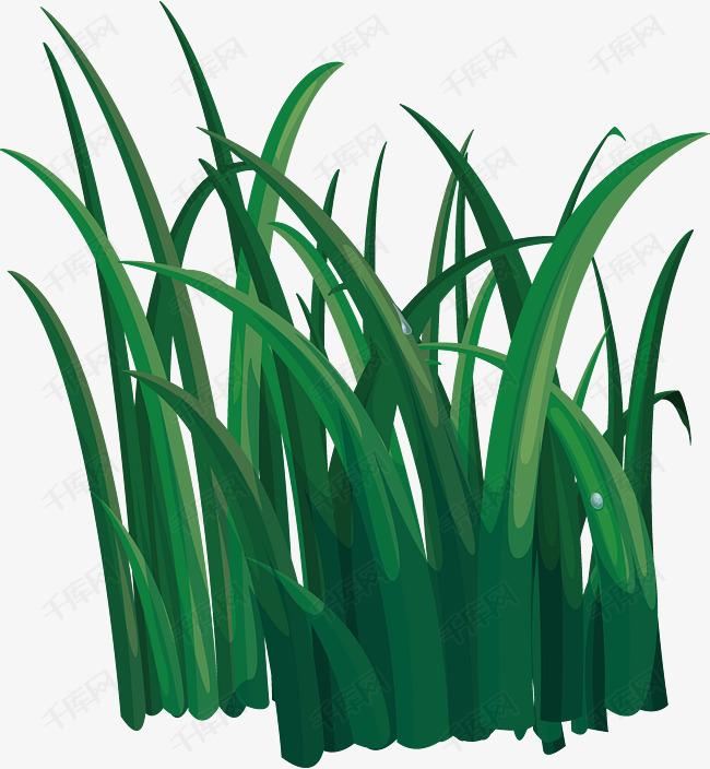 手绘水彩植物绿草矢量素材的素材免抠植物绿草植物花卉植物叶子卡通手绘水彩花花卉藤叶绿叶树枝绿色植物绿色