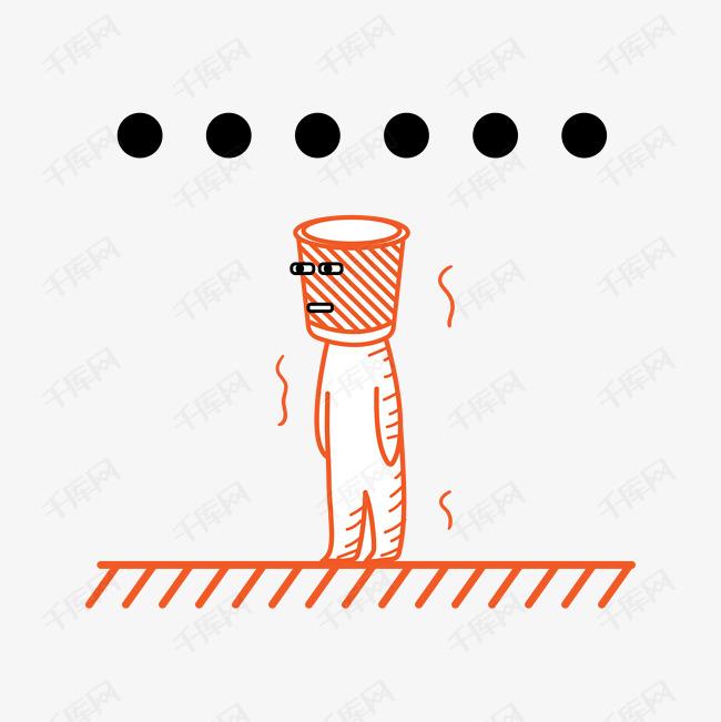 高清叔叔无语表情素材图片免费下载_表情p服垃圾包喽客哈聊天淘宝图片