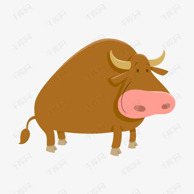 可爱的牛卡通。 1200x1200 - 150KB - JPEG 动物图片牛卡通图片的核心是通过3组共计12张有关动物牛卡通的图片,来全面帮助您了解动物牛卡通的相关内容 06 情侣卡通图片大全可爱2018最新 时间就是不断筛选朋友的过程 2018-07-superme个性潮图2018最火 2018-06- 学霸卡通图 山林卡通画 卡通牛.