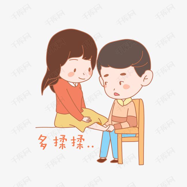 广州七夕去哪里玩_广州六一儿童节去哪里玩_广州情人节去哪里玩