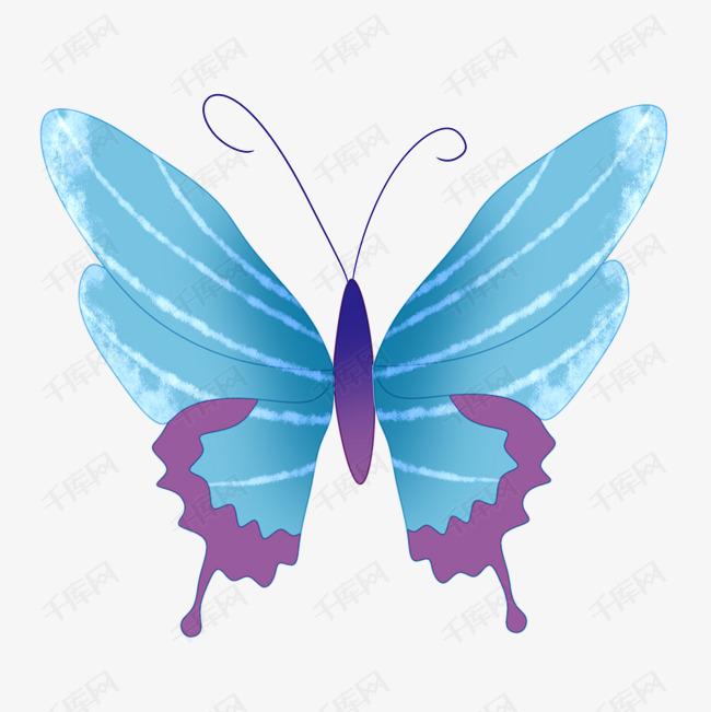 毛线棉鞋两边蝴蝶图纸