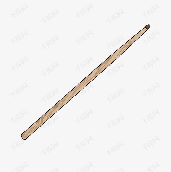 最简单的乐器_6种西洋乐器矢量图免费下载 psd格式 4792像素 编号1965771