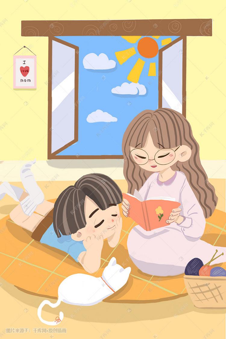 怎么样引导成年孩子戒网瘾_一个孩子成年_梦幻西游孩子成年了还能打书吗
