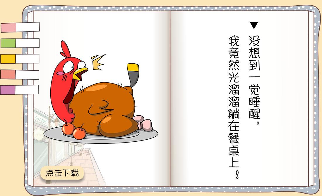 一只鸡的一生_07.jpg