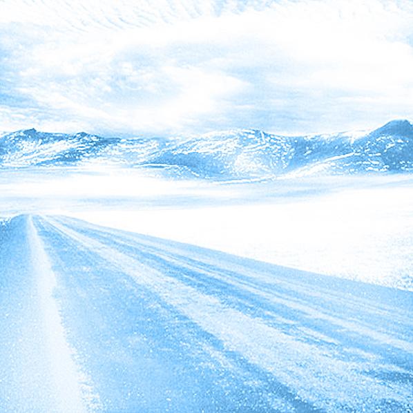 冰天雪地主图背景图片