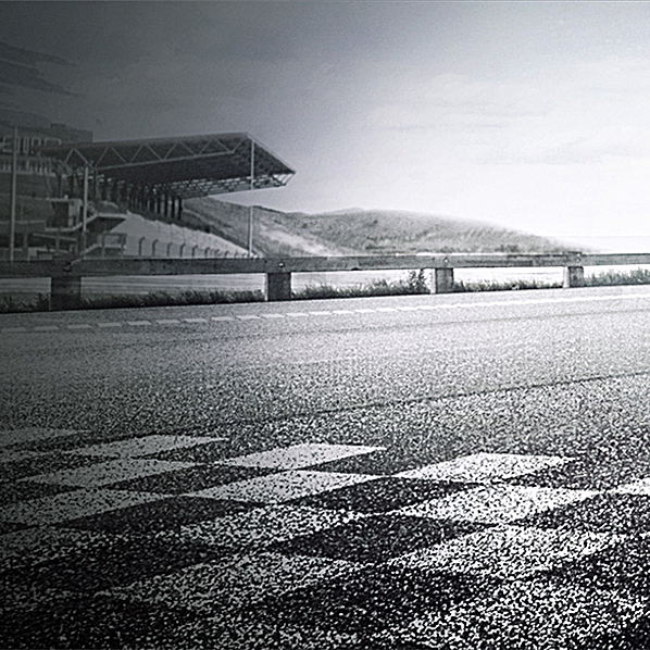 01m 尺寸:800*800 90设计提供赛车赛道设计素材下载,高清psd格式.