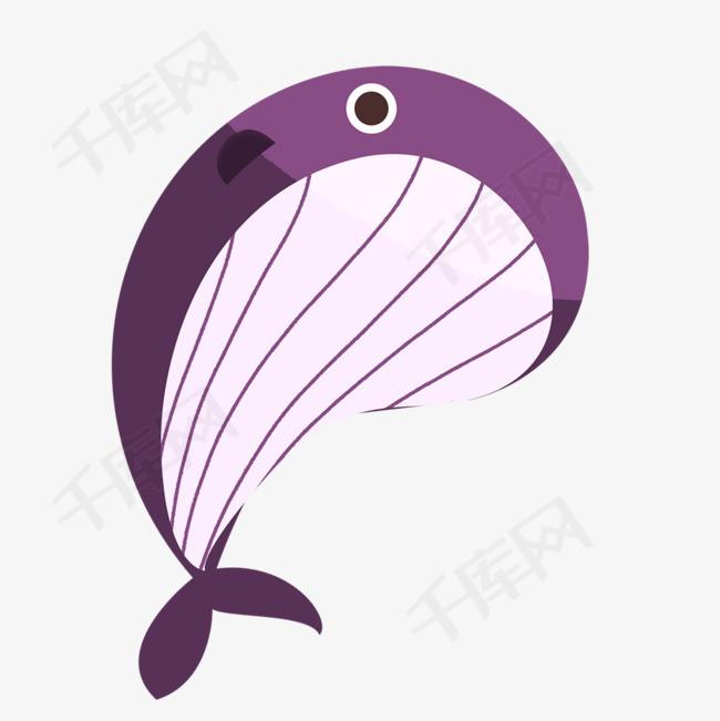 手绘卡宴大海豚设计图素材图片免费下载_高清psd_千库