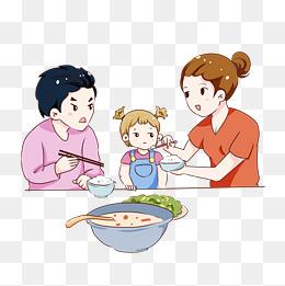 天佑书阁漫画大全 母婴卡通宣传图片唯美 卡通 动漫资讯  母婴店宣传