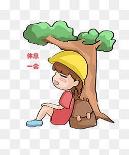 【开心季表情】_开心季图片素材_开心季大全教画萌萌可爱的素材包图片