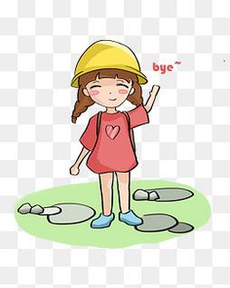 【大全小女孩图片图片】免费下载_小女卡通表情时的卡通表情女生素材大全图片搜索图片