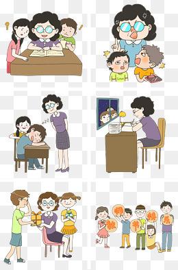 教师节表情图片生气人物拍照卡通包表情邓紫棋图片
