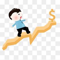 金融风险png图