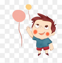 小孩子翻白眼电视图片配图模板下载大全表情搞笑的开心卡通图片