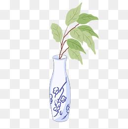 花瓶花纹简笔画,线描画花瓶简笔画,各种花瓶造型简笔画,怎么画花瓶和花简笔画,简笔画花瓶创意画,花瓶简笔画ppt,幼儿简笔画涂色花瓶,各种形状花瓶简笔画,各种各