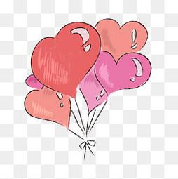 【爱情大全爱情】免费下载_素材漫画图片漫画胃图胀漫画的图片