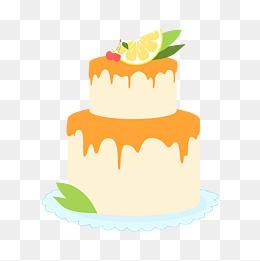 蛋糕设计 蛋糕 蛋糕 雕花蛋糕 节日蛋糕图片