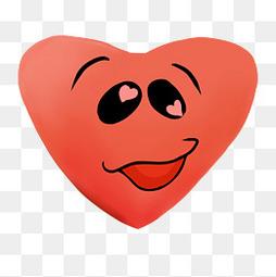 【可爱调皮表情师傅】免费下载_可爱调皮表情跟表情图素材包聊天图片