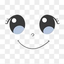 青蛙一切随缘卡通表情配图模板下载航空公司表情包吉祥图片