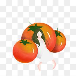 【美女水果素材】免费下载_视频美女图片大全水果免费美女视频下载图片
